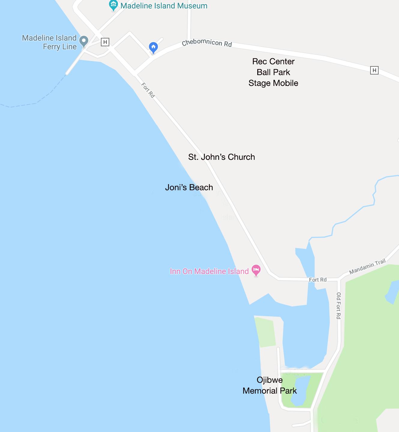 Madeline Island Jingle Dress Dancer – La Pointe Center for ... on cable map, osceola map, superior map, oconomowoc map, winter map, danbury map, big bay town park map, ashland map, apostle islands map, green lake map, isle royale map, langlade county map, monroe map, whitewater map, big chetac lake map, wausau map, sparta map, madison map, great lakes map, rice lake map,